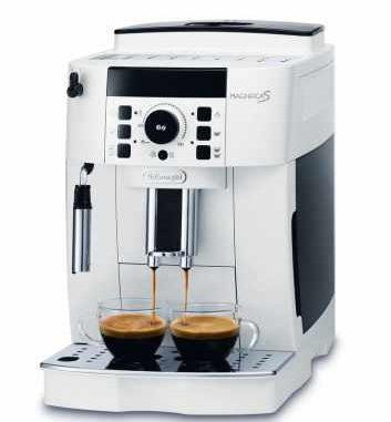 Meilleure machine à café: comment choisir la machine à café au ...