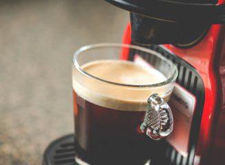 Meilleures machines à café 2019 | Capsules | Comment choisir lequel acheter
