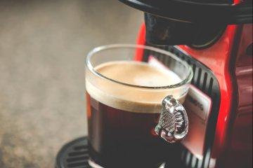 <pre><pre>Meilleures machines à café 2019 | Capsules | Comment choisir lequel acheter