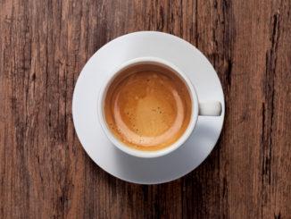 Mondo Caffè, le livre qui explique le café italien