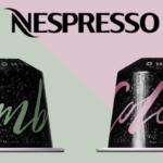 Nespresso présente les nouvelles éditions limitées TAMUKA mu ZIMBABWE et ESPERANZA de COLOMBIA