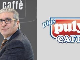 pulycaff, Gianfranco Carubelli