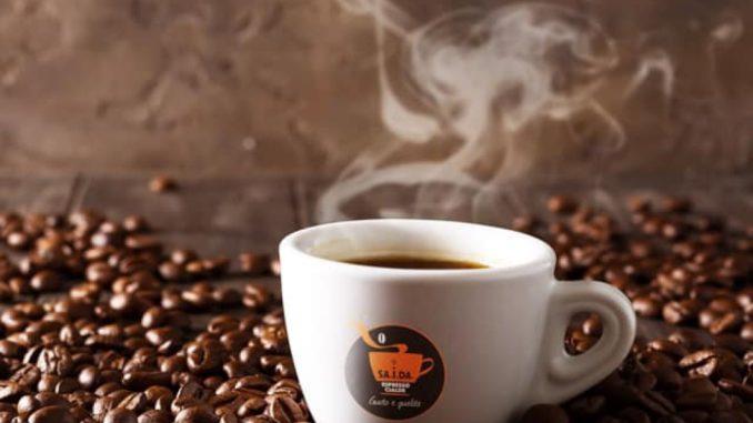 <pre><pre>SA.I.DA Espresso Cialde: né pour être au service de votre café - InfoOggi.it