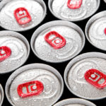 Trop de boissons énergisantes peuvent augmenter la pression