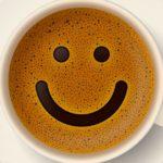 Vous ne pouvez pas vous débarrasser du café? Voici une bonne nouvelle pour vous