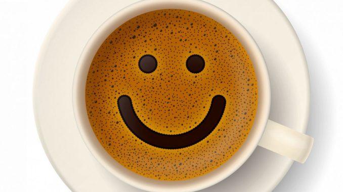 <pre><pre>Vous ne pouvez pas vous débarrasser du café? Voici une bonne nouvelle pour vous