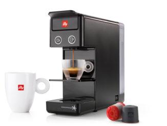 illy cafetière espresso gas // conthatiju.ml