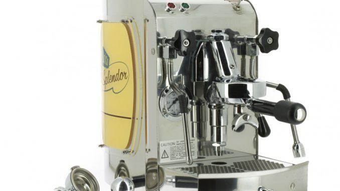 <pre><pre>machine à café espresso mac 2000