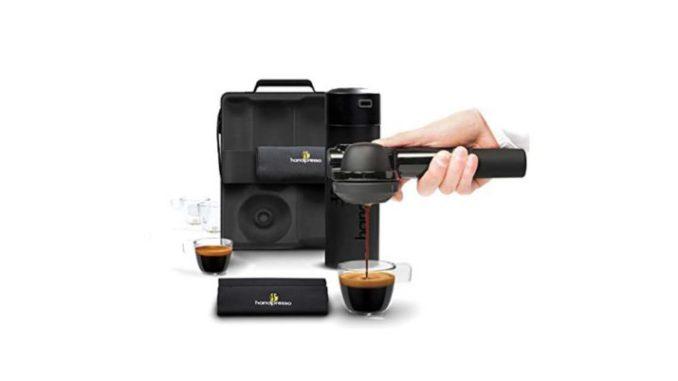 <pre><pre>machines à café portables »apmurephe.ml