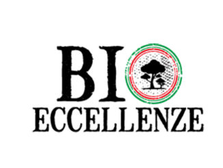 Food Caffè Haiti Roma Produzione Artigianale Bioeccellenze Alimenti Bio Italy Made In Italy
