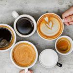 propriétés et avantages de cette boisson bien-aimée