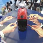 voici les 5 capsules italiennes les plus populaires