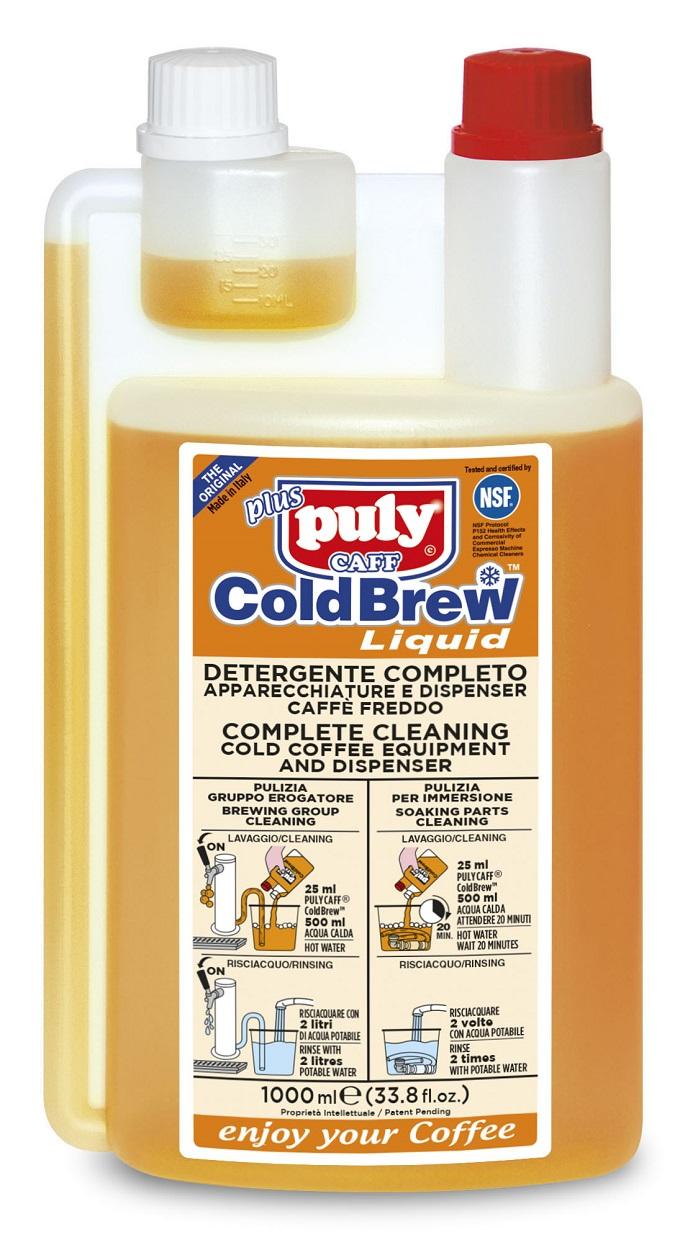 """pulycaff """"width ="""" 292 """"height ="""" 534 """"srcset ="""" https://www.shop-ici-ailleurs.com/wp-content/uploads/2019/06/1559625387_563_L39efficacite-certifiee-de-pulyCAFF-Plus-ColdBrew-Liquid-au-WOC-a.jpg 680w, https://www.horecanews.it/ wp-content / uploads / 2019/06 / FLACONE_pulyCAFF_Plus_ColdBrew_Liquid-164x300.jpg 164w, https://www.horecanews.it/wp-content/uploads/2019/06/FLACONE_pulyCAFF_Plus_ColdBrew_Liquid horecanews.it/wp-content/uploads/2019/06/FLACONE_pulyCAFF_Plus_ColdBrew_Liquid-229x420.jpg 229w """"tailles ="""" (largeur maximale: 292 pixels), 100vw, 292 pixels"""