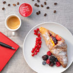 Nescafé Dolce Gusto Gamme Inspiration Italienne: Capsules et prix