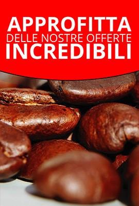 https://www.shop-ici-ailleurs.com/wp-content/uploads/2019/06/1561536914_973_tasses-pour-machines-a-cafe-expresso.jpg