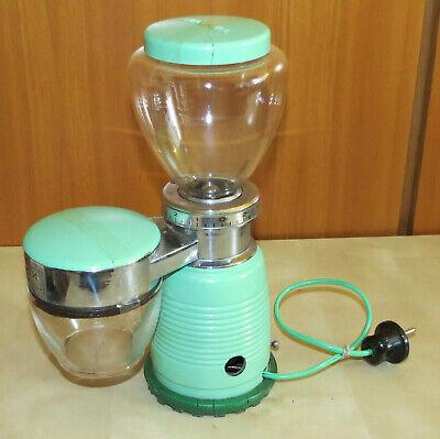 Moulin à café vert rapide
