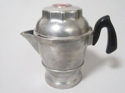 Machine à café expresso Mokita Atlantic Machine à expresso - Fonderia Ruffini Torino