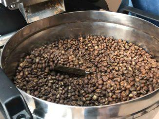 5 types de café pour dire que l'espresso n'est pas seulement robuste ou arabe