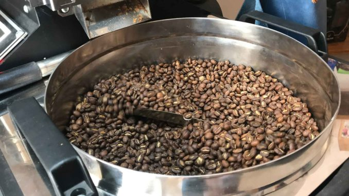<pre><pre>5 types de café pour dire que l'espresso n'est pas seulement robuste ou arabe