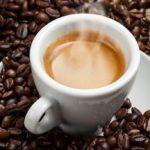 A Bologne, le meilleur café et cappuccino d'Italie