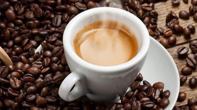 <pre><pre>A Bologne, le meilleur café et cappuccino d'Italie