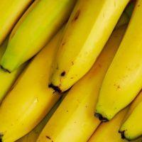 <pre><pre>Banane et café - combinaison de goût et d'énergie!