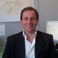 Francesco Vitobello