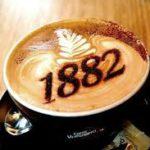 CAFFE '- TORINO & TRIESTE