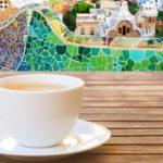 Café espagnol: caractéristiques et curiosités