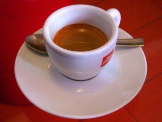 Café expresso - Espresso - qwerty.wiki