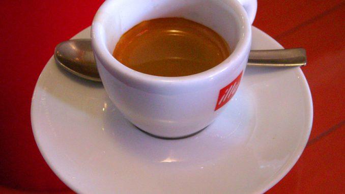 <pre><pre>Café expresso - Espresso - qwerty.wiki