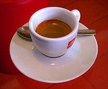 Tasse de café à Ventimiglia.jpg