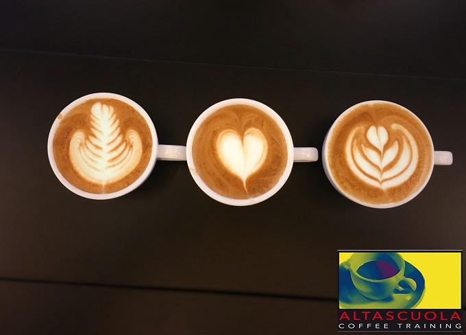 "caffè milani ""width ="" 680 ""height ="" 488 ""srcset ="" https://www.shop-ici-ailleurs.com/wp-content/uploads/2019/06/Cafe-milani-avec-espresso-champion-italien.jpg 680w, https: //www.horecanews .it / wp-content / uploads / 2019/06 / Altascuola_latte-art-300x215.jpg 300w, https://www.horecanews.it/wp-content/uploads/2019/06/Altascuola_latte-art-585x420.jpg 585w ""tailles ="" (largeur maximale: 680px) 100vw, 680px"