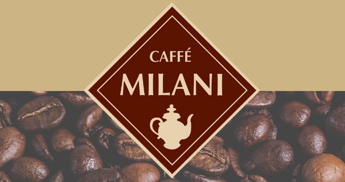café milani