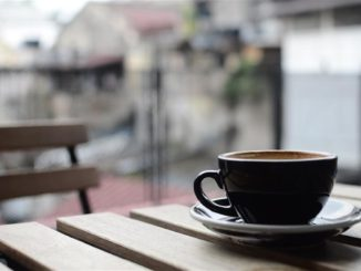 Caffe_Linkiesta