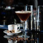 Cocktails d'été à base de café: 5 boissons rafraîchissantes