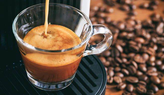<pre><pre>Deux cafés par jour guérissent un garçon qui souffre de tremblements