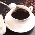 Fatigue et fatigue thermique: le café comme remède