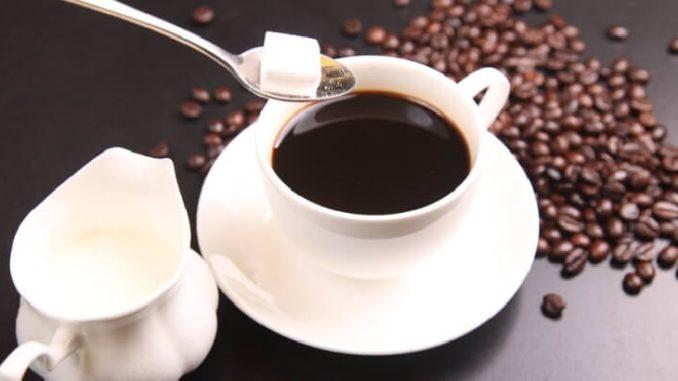 https://immagini.quotidianodiragusa.it/immagini_articoli/26-06-2019/stanchezza-affaticamento-caldo-caffe-rimedio-410.jpg