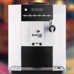 Kaffit.com machine à café: Capsules Cafissimo pour le modèle Nizza – Cuisine