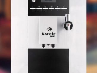Kaffit.com machine à café: Capsules Cafissimo pour le modèle Nizza - Cuisine