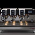 La Cimbali présente M100 Attiva, la machine qui renforce la créativité du barista