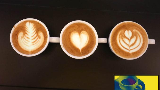 <pre><pre>La passion et l'éducation font la différence grâce à Altascuola Coffee Training de Caffè Milani