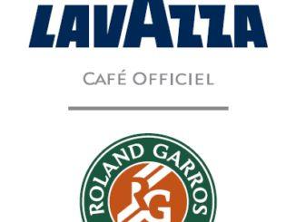 Lavazza, le café officiel de Roland-Garros, retourne aux champs pour une expérience du café à 360 °