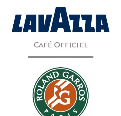 <pre><pre>Lavazza, le café officiel de Roland-Garros, retourne aux champs pour une expérience du café à 360 °