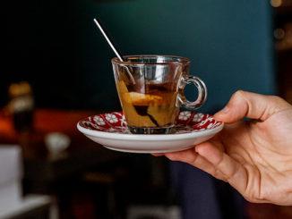 Le café est-il bon ou mauvais? Découvrez les effets du café!
