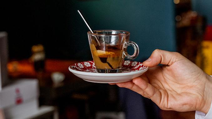 <pre><pre>Le café est-il bon ou mauvais? Découvrez les effets du café!