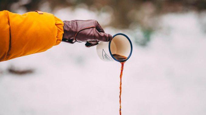 <pre><pre>Le café, un produit mondial, parlez ambassadeur aux hôtes