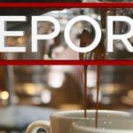 Le rapport sur le café: le bon, le rance et le ginseng