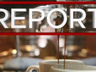 L'inchiesta di Report sul caffè: il buono, il rancido e il ginseng